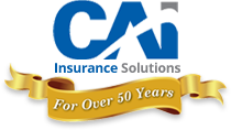 CAI – Conference Associates, Inc. - The Protection You Need from the Company You Can Trust