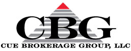 Cue Brokerage Group