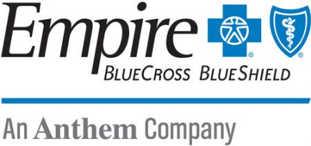 Empire Blue Cross Blue Shield