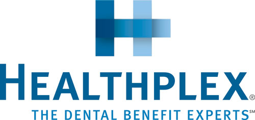 Healthplex Dental